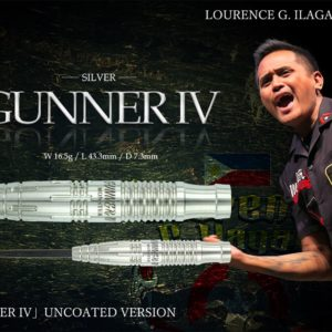 gunner4