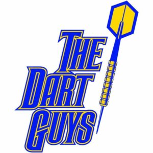 The Dart Guys Merchandise