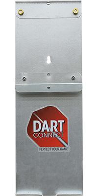 Darts For Sale >> Tablet Holder Dart Connect - Dart Guys