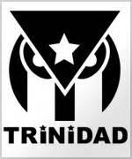 Trinidad Soft Tip