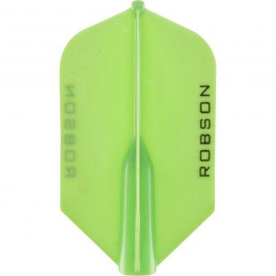 versandkostenfrei 3 Robson Plus Flight Slim Flights verschiedene Farben